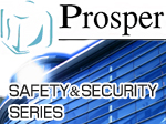 Prosper Safety and Security Series